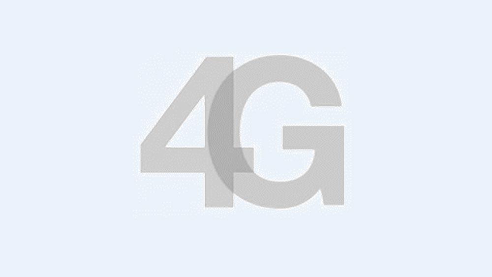 4G - Colaborae