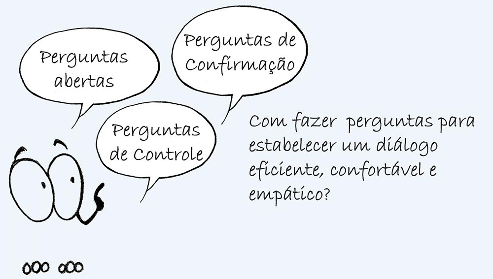 Colaborae - Consultoria e Educação Corporativa
